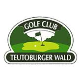 Golfclub Teutoburger Wald