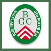 Bielefelder Golfclub