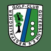 Westf. Golf-Club Gütersloh